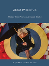 Zero Patience (eBook)